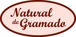 Natural de Gramado